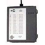 Sycom Industrial Surge Protector 200ka - 120/240 single phase